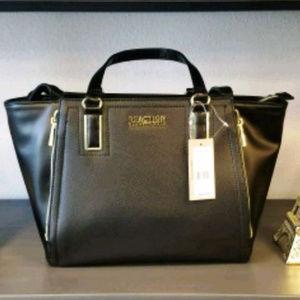 New Kenneth Cole Designer Handbag